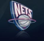 Nets_medium