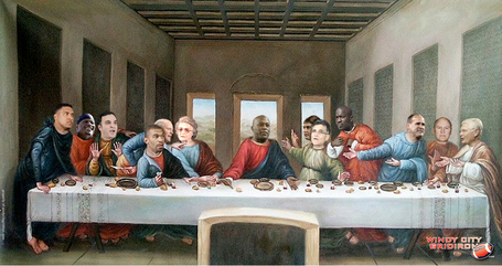 Lovie_s-last-supper_medium