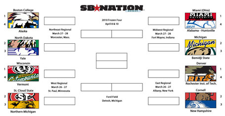Ncaa-hockey-bracket-2010_medium