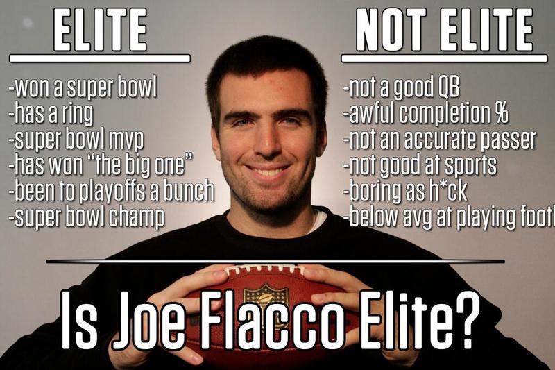 Flacco-elite