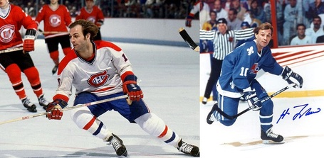 Guy-lafleur_medium