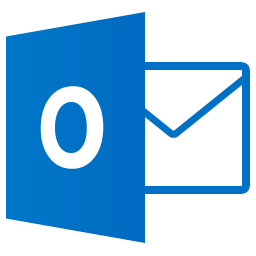Outlook_logo_medium