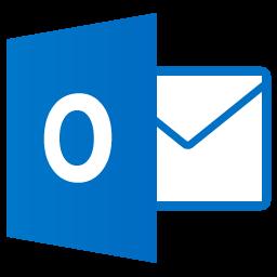 Outlook_logo_medium