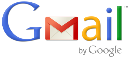 Super_gmail_logo1_medium