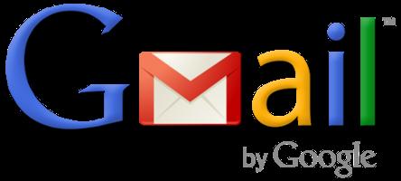 Super_gmail_logo1_medium