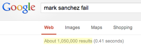 Mark-sanchez-fail