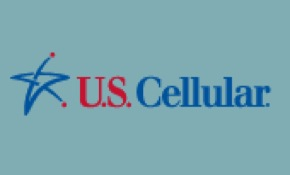 Us_cellular_medium