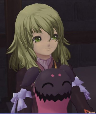 Talesofxillia_review_b_400
