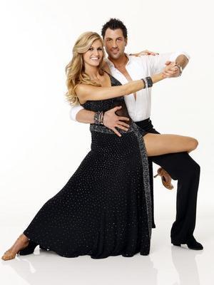 Erin_dancing_medium