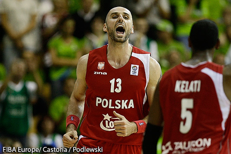 Gortat_medium