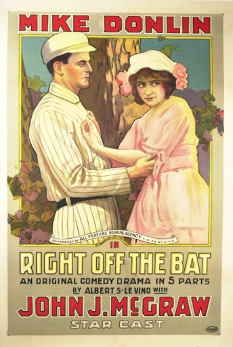 Right_off_the_bat_medium