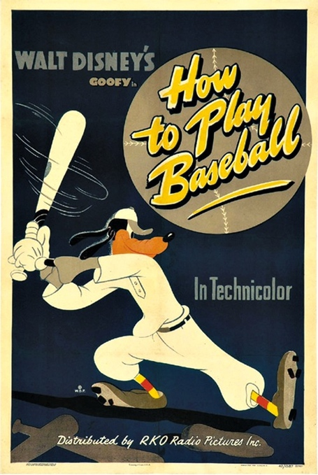 How_to_play_baseball_medium