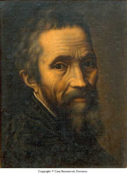 Michelangelo_medium