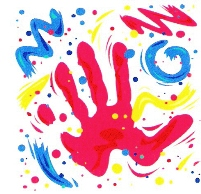Finger_painting_medium