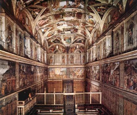 Sistine_chapel_medium