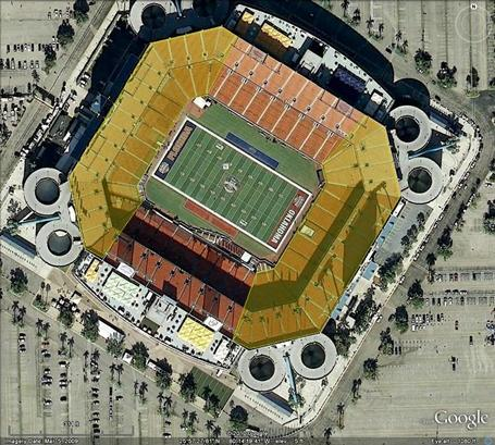 Dolphins_stadium_medium