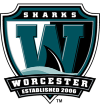 Worcester_sharks_alternate_medium