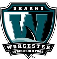 Worcester_sharks_alternate_medium