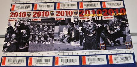 Ticket_4_medium