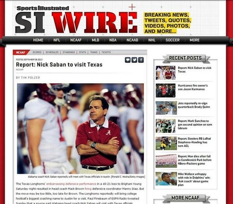 Saban_to_texas_si_medium