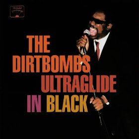 Dirtbombs_medium