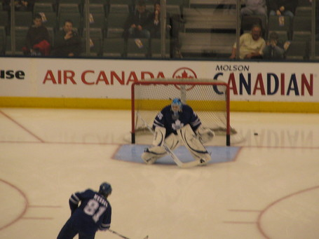 Leafs-panthers_03232010_002_medium