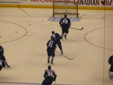 Leafs-panthers_03232010_003_medium