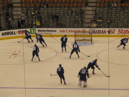 Leafs-panthers_03232010_005_medium