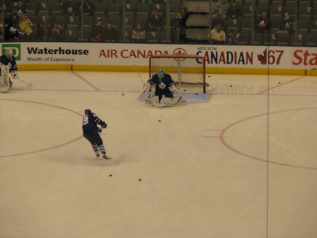 Leafs-panthers_03232010_007_medium
