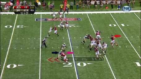 Julio-1st_down-17_yards-post-snap_medium