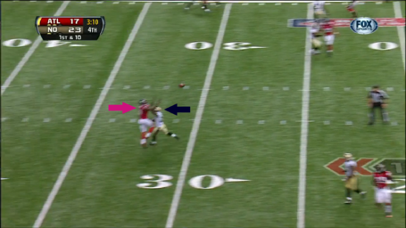 Julio-1st_down-17_yards-backshoulder_medium