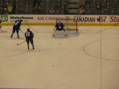 Leafs-panthers_03232010_008_medium