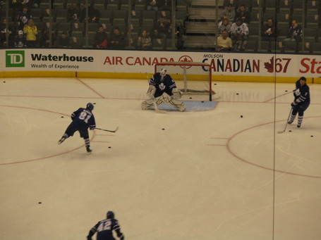 Leafs-panthers_03232010_010_medium