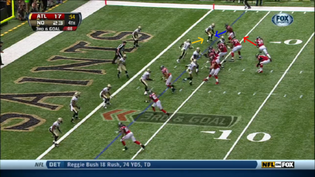 Steven_jackson-3rd_and_goal-incomplete-post-snap_medium