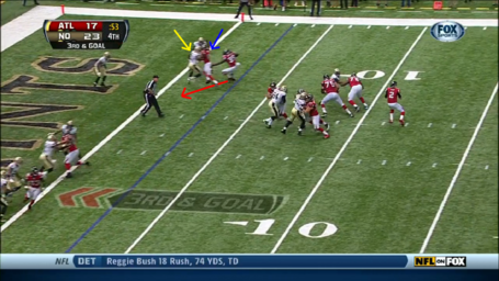 Steven_jackson-3rd_and_goal-incomplete-julio-pick_medium