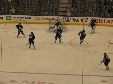 Leafs-panthers_03232010_011_medium