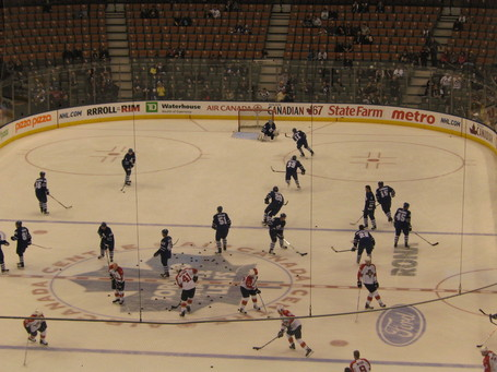Leafs-panthers_03232010_012_medium