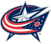 Matchbluejackets_medium