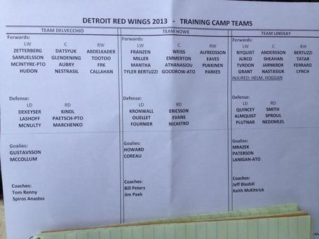 Camp_lines_medium