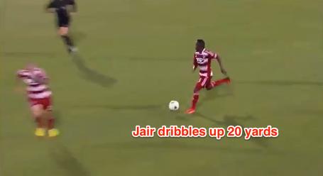 Jair1_medium