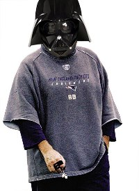 Darth-hoodie_medium
