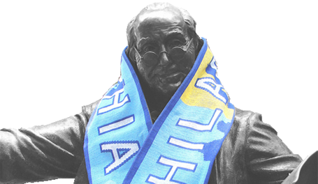 Ben_franklin_scarf_medium