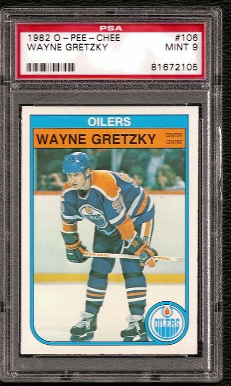 1982opc106gretzkypsa9_original_medium