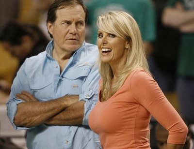 Bill_belichick&rsquo;s_girlfriend_medium