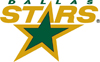 Matchstars_medium