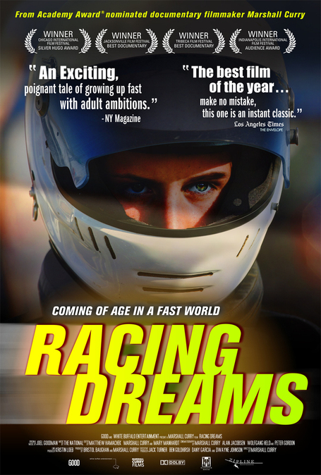 Racing_dreams_poster__medium