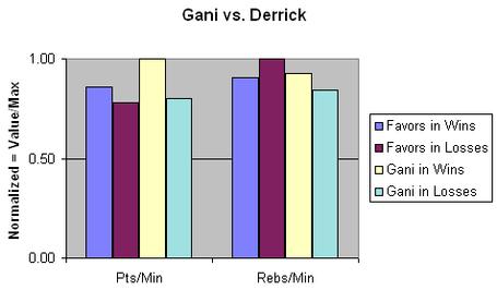 Gani1_medium
