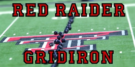 Red_raider_gridiron_-_tiltshift__resize_-_2__medium