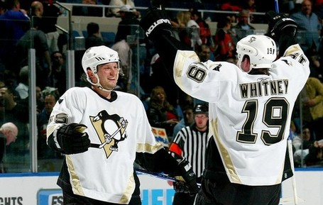 Ryan_whitney_and_sergei_gonchar_medium