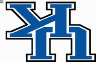 Kentuckylogo_medium